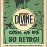 Divine Dub-House