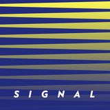Signal Podcast 0x05 part 2 (Juice in The Mix)