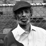 soulsearching 645  Gil Scott-Heron - peace go with you brother.