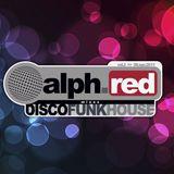 Disco-Funk-House Session vol.2