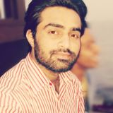 Rj Asif Malik Riaz - 90's Not Out - HOT FM 105 Radio Show (Sunday 1st July 2013)
