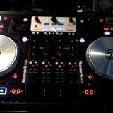 mix!-01-=)