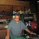 DJ Eugene Tecson 80s Dance Mix 2018