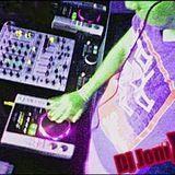 DJ JONIX ELECTRO