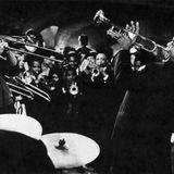 Histoire de Savoir : Jazz et Cinéma avec Jean-Pol Schroeder