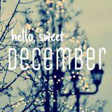 MNLGHT-Hello December 2k18