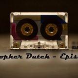 Christopher Dutch - Episodio 04 [ΣLΣCTRO HOUSΣ MΔFIΔ]