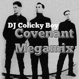 Covenant Megamix