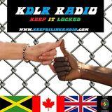 The Kaboom Show With Dj Boom KDLR Keep Di Link Radio Dec 16th 2016