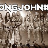LONGJOHN#3