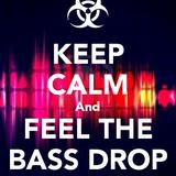 Like it loud - Mixtape
