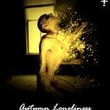 Ivan Avdokhin - Autumn Loneliness (24.10.2011)