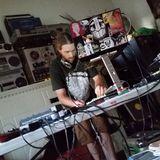 noBeL FiLtH-5lowerShop Radio 2014 Jungle Mix