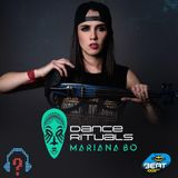 Mariana BO - LIVE @ circuitGROUNDS EDC Las Vegas, 19/05/18