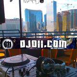 Mandela effect hip-hop mixtape Ivanjo11 (live jam session) 2018 live show/tour