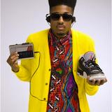 Bring Back 90's Hip Hop