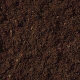 Segal's Summer Compost Mix