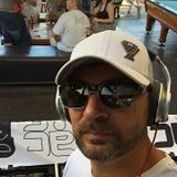 Dj Ace live at the TBH Wollongong. Best of Deep House 2015