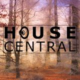 House Central 703 - new Darius Syrossian, Will Clarke & Secondcity.