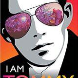 The Bill King Show - I Am Tommy Wilson - CIUT 89.5 FM