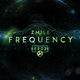 Zmile Frequency EP. 02