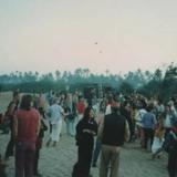 Goa Early 80s