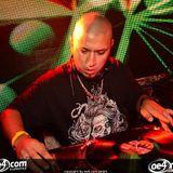 Dj VeNeNo - Mad Traxx - Tribecore Mix