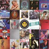 Pc Mix Vol.49 (80's Ivent Mix)