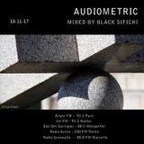 Audiometric Nov 18 - House Dub Headz