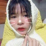 nonstop - Baby cho anh nướng củ khoai tặng bạn nguyễn thị như Quỳnh-Hoàng Dolce
