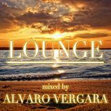 The Lounge Session