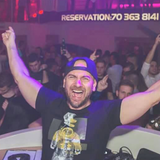 BLUE BOX - DJ STERBINSZKY, DJ FREE