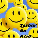This Is Tech Acid #001