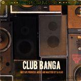CLUB BANGA - (by DJ-KAIS)