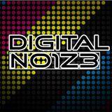Digital_No1Z3 - House Session #2