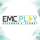 EMCPlay 30-Min Mix