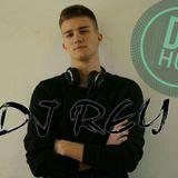 Dj Hub's prime time | Dj Rey live streaming