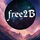 Sorrentino (Free2B) @ Dreamcatchers Festival (San Bernardino)