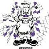 Chris Callow-Impact Records mix