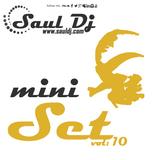 Mini Set (House beats) - Vol.10