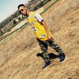 Dj King Kadeem's Slow Jams and R&B Mix 2