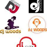 DJ WOODS HOUSE MOVEMENT MIX