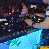 TvS Mix #16 (Weekend Kickoff)