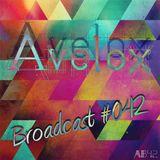 Avelox - Broadcast #042