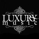 Luxurious Music Moments #Prt1