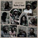 Dub Tales Episode 37: See Mi Yah (Deep Meditation Dub Vol.1)