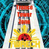 TranceTowerZone (Ep.12)