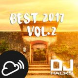 DJ HACKs BEST 2017 (So Far) vol.2
