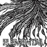 SUB FM - BunZer0 MrJo Adam Elemental - 14 03 13