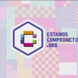 Plataforma Estamos Comprometidos - Social Lab Uruguay - 24/08/2015
